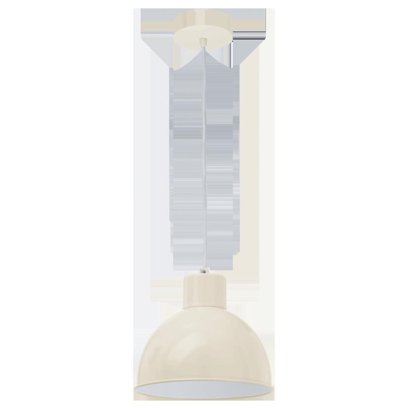 Подвесной светильник Eglo Vintage 49242 подвесной светильник eglo vintage 49212