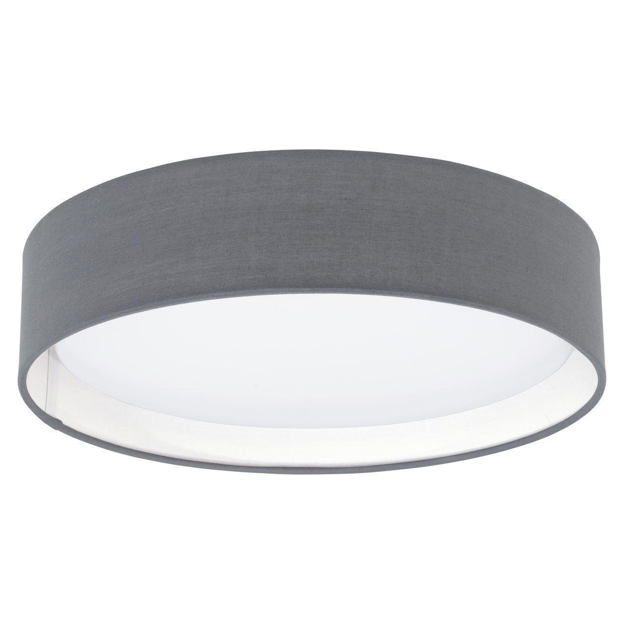 Потолочный светильник Eglo Pasteri 31592 потолочный светильник eglo pasteri 96366