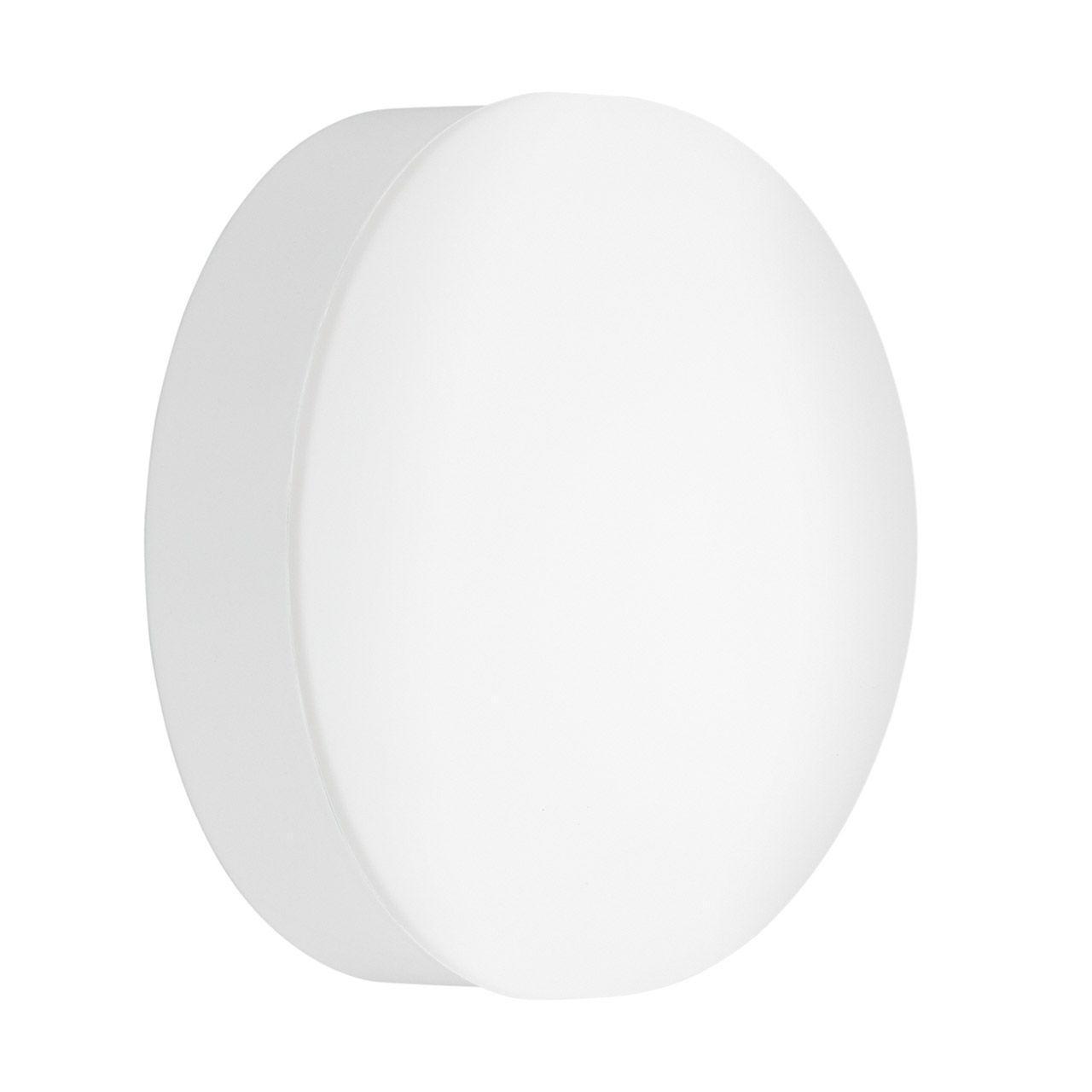 Настенный светодиодный светильник Eglo Cupella 96003 eglo 96003