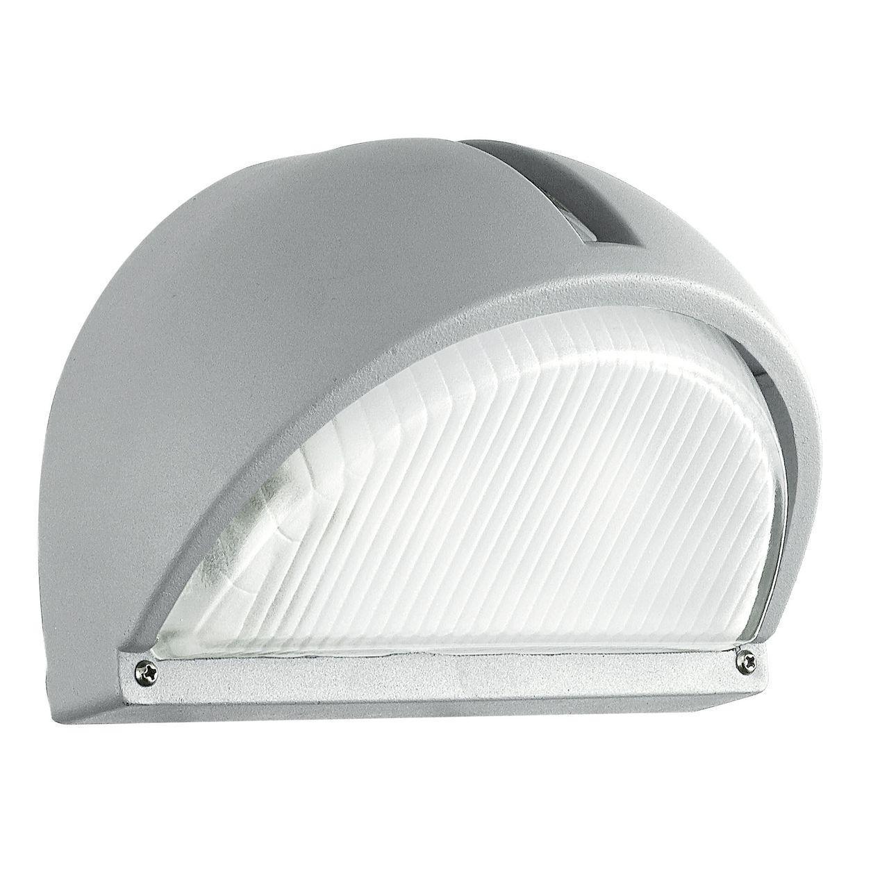 Уличный настенный светильник Eglo Onja 89769 настенно потолочный светильник eglo onja 89769