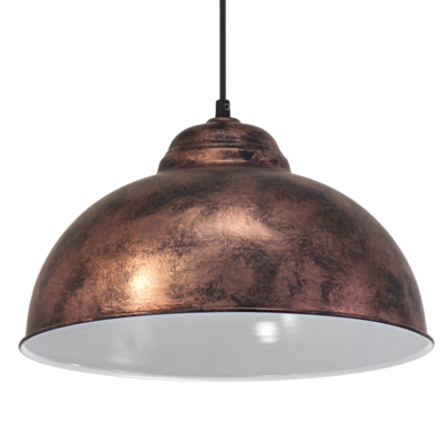 Подвесной светильник Eglo Vintage 49248 eglo truro 49248