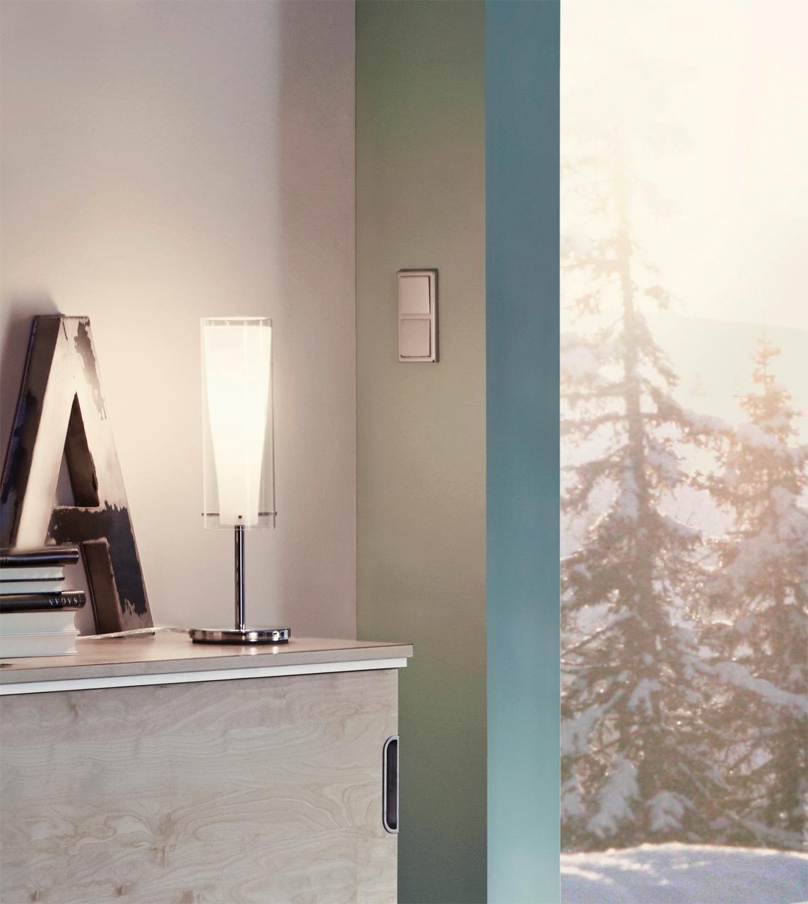 Настольная лампа Eglo Pinto 89835 настольная лампа eglo pinto 89835