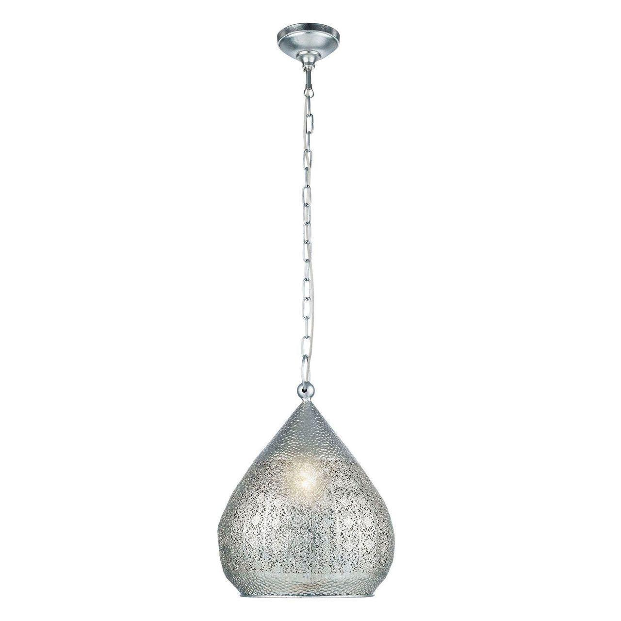 Подвесной светильник Eglo Melilla 49716 подвесной светильник eglo melilla 49709