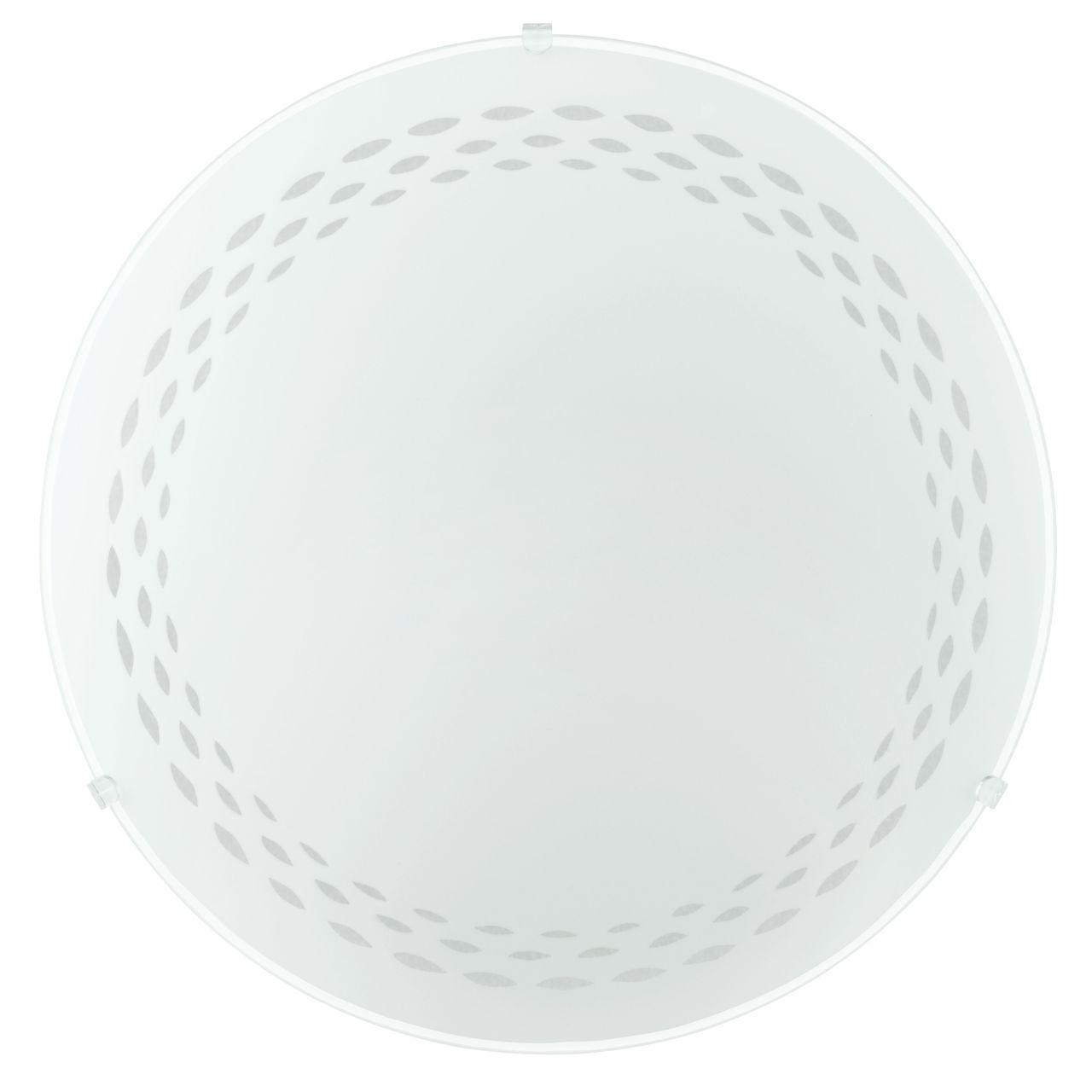 Потолочный светильник Eglo Twister 82886