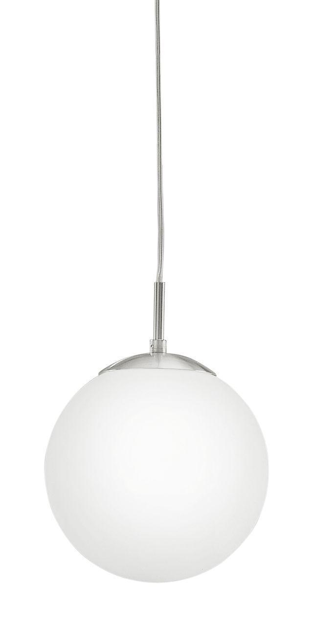 Подвесной светильник Eglo Rondo 85261 подвесной светильник eglo rondo арт 85262
