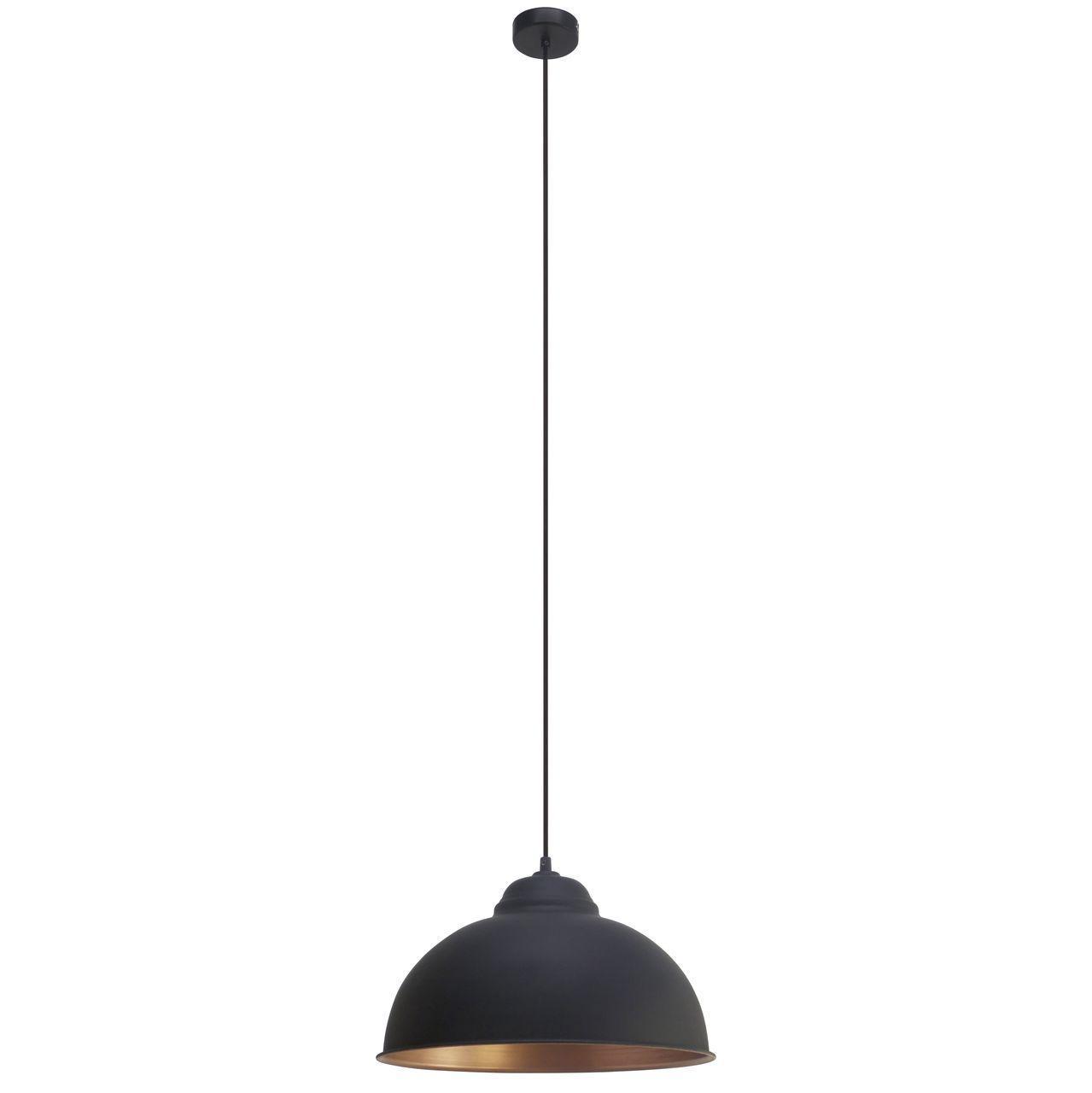 Подвесной светильник Eglo Vintage 49247 подвесной светильник eglo vintage 49247