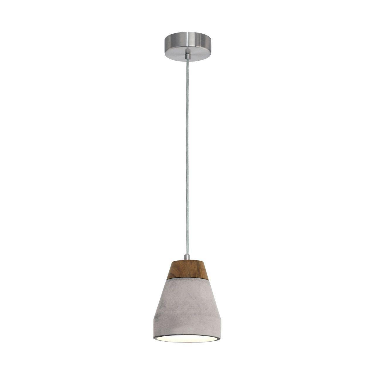 Подвесной светильник Eglo Tarega 95525 eglo подвесная люстра eglo tarega 95526