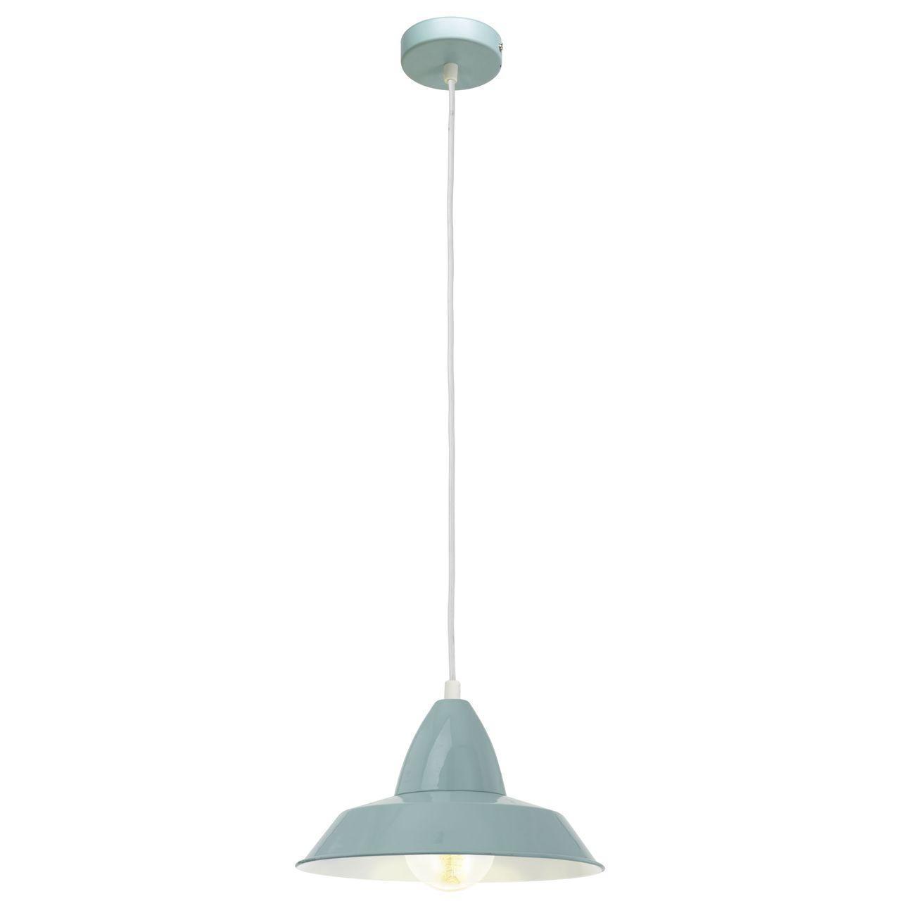 Подвесной светильник Eglo Vintage 49244 подвесной светильник eglo vintage 49214