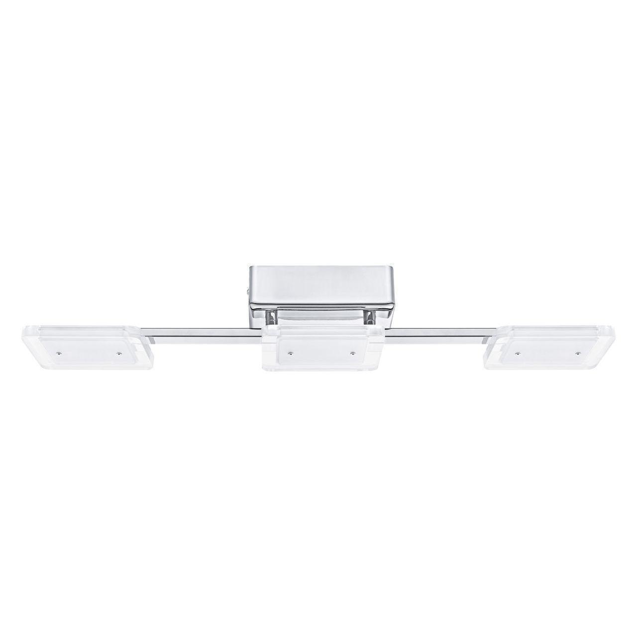 Потолочный светильник Eglo Cartama 94155 все цены