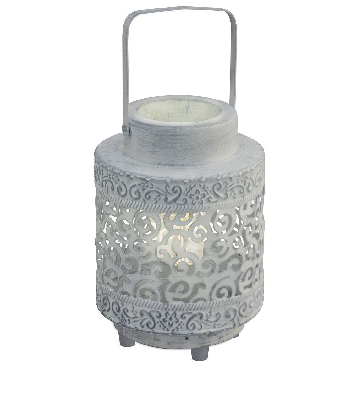 Настольная лампа Eglo Vintage 49275 eglo настольная лампа eglo vintage 49275