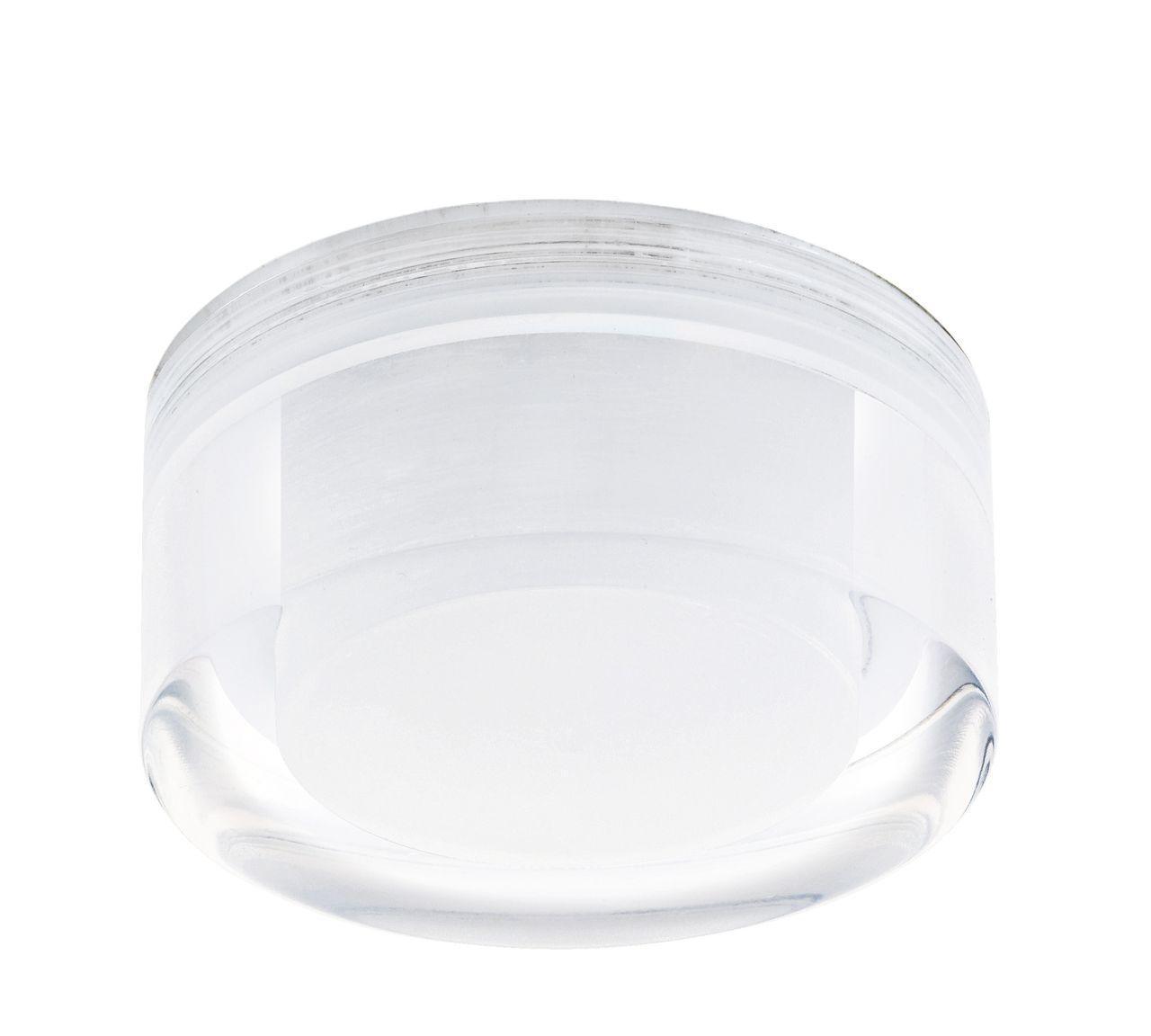 Встраиваемый светильник Eglo Tortoli 92682 eglo светильник встраиваемый tortoli 1x3w gu10 ip20