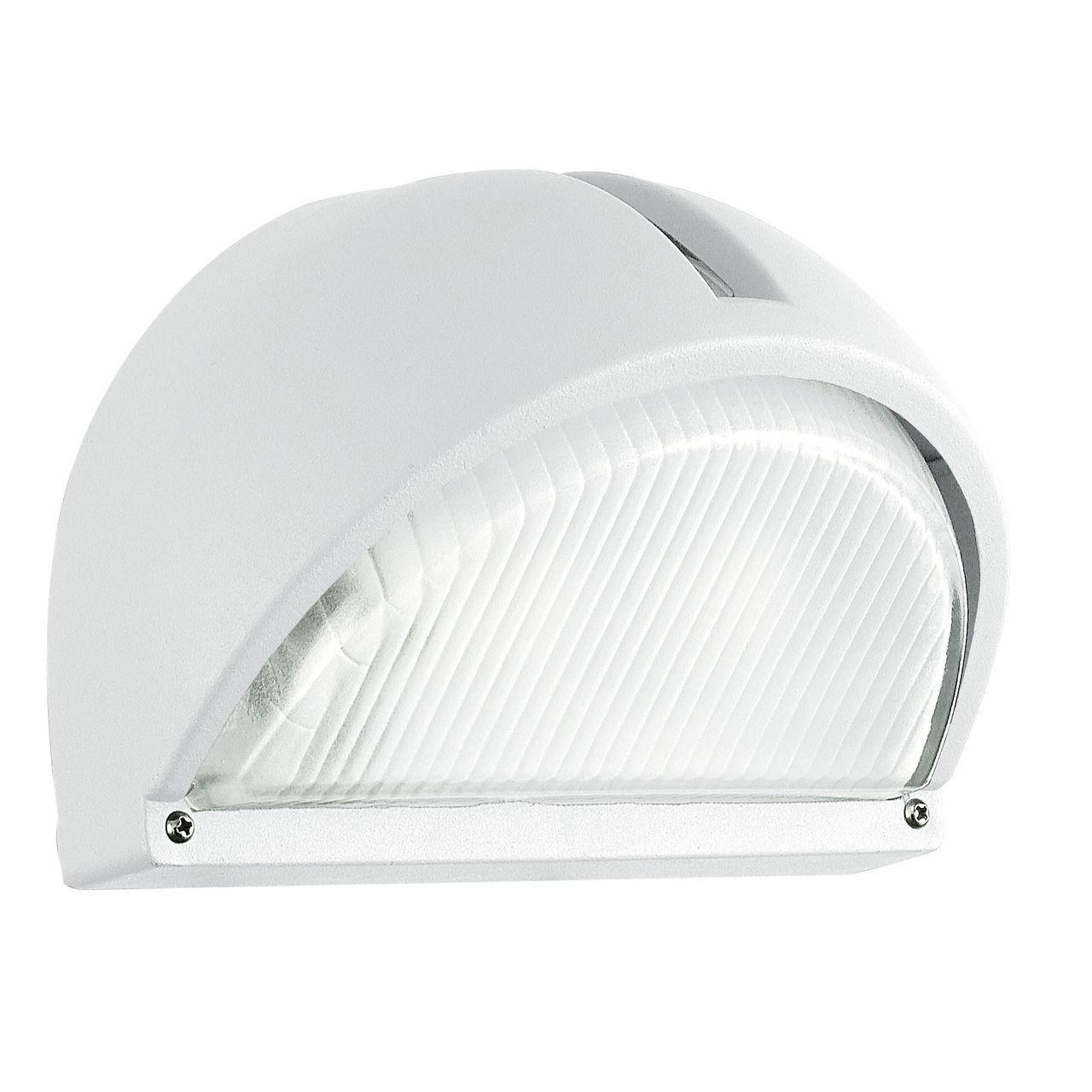 Уличный настенный светильник Eglo Onja 89768 настенно потолочный светильник eglo onja 89768