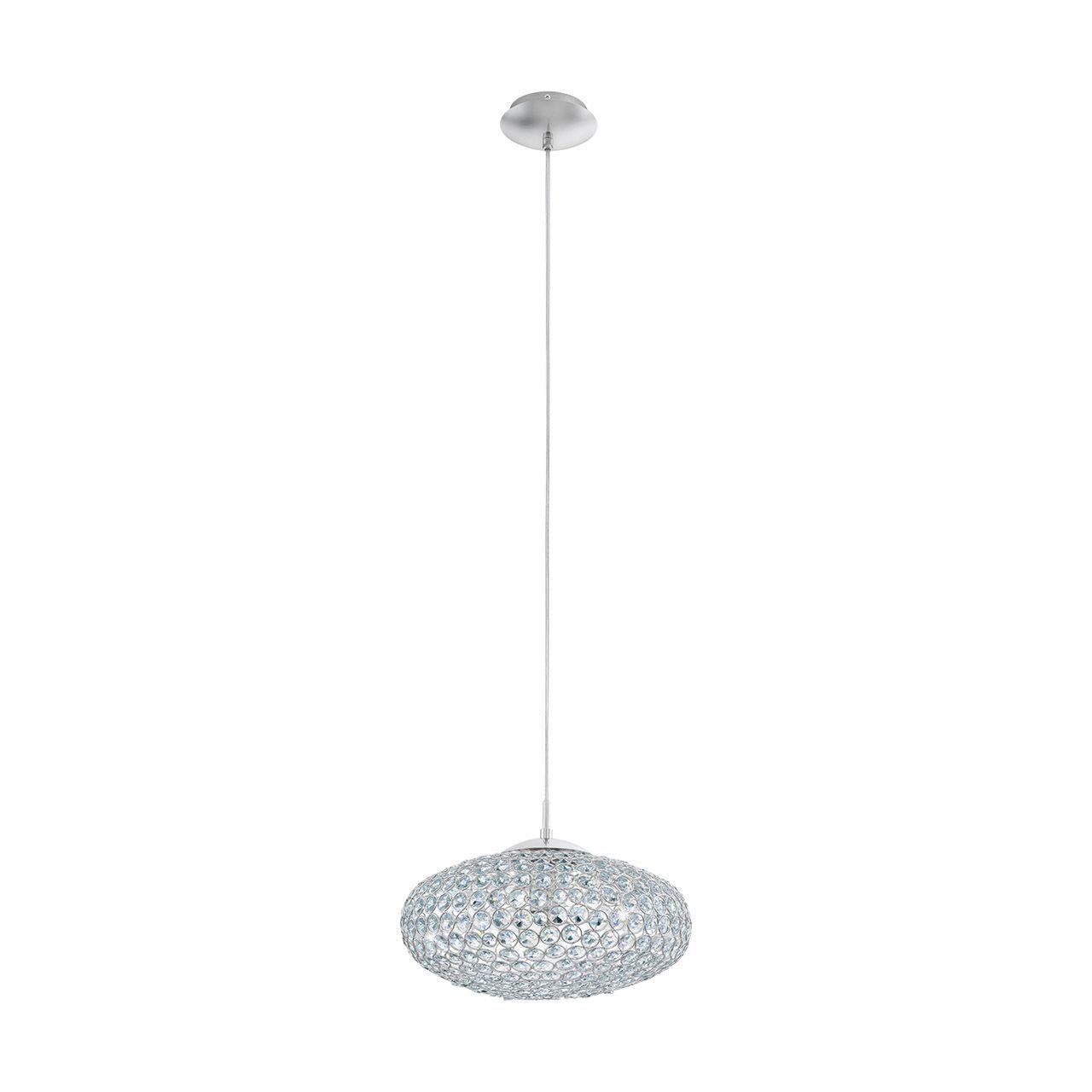 Подвесной светильник Eglo Clemente 95286 eglo подвесной светильник clemente