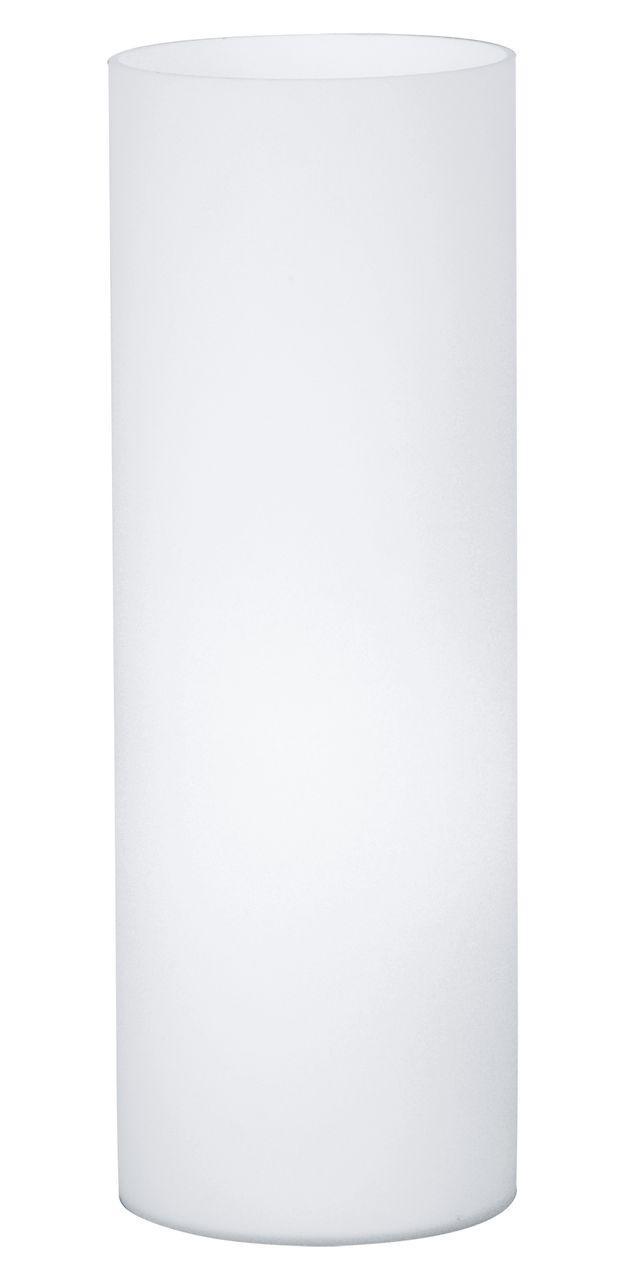 Настольная лампа Eglo Slim 81828 лампа настольная eglo slim 82305