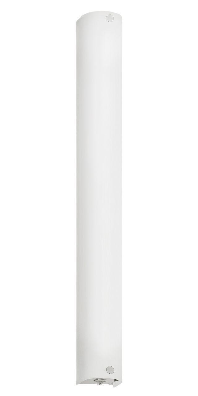 Настенный светильник Eglo Mono 85339 цена
