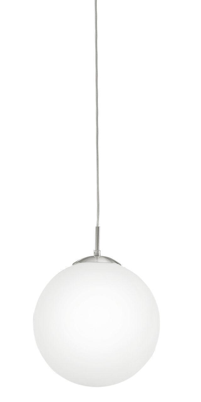 Подвесной светильник Eglo Rondo 85263 подвесной светильник eglo rondo арт 85262