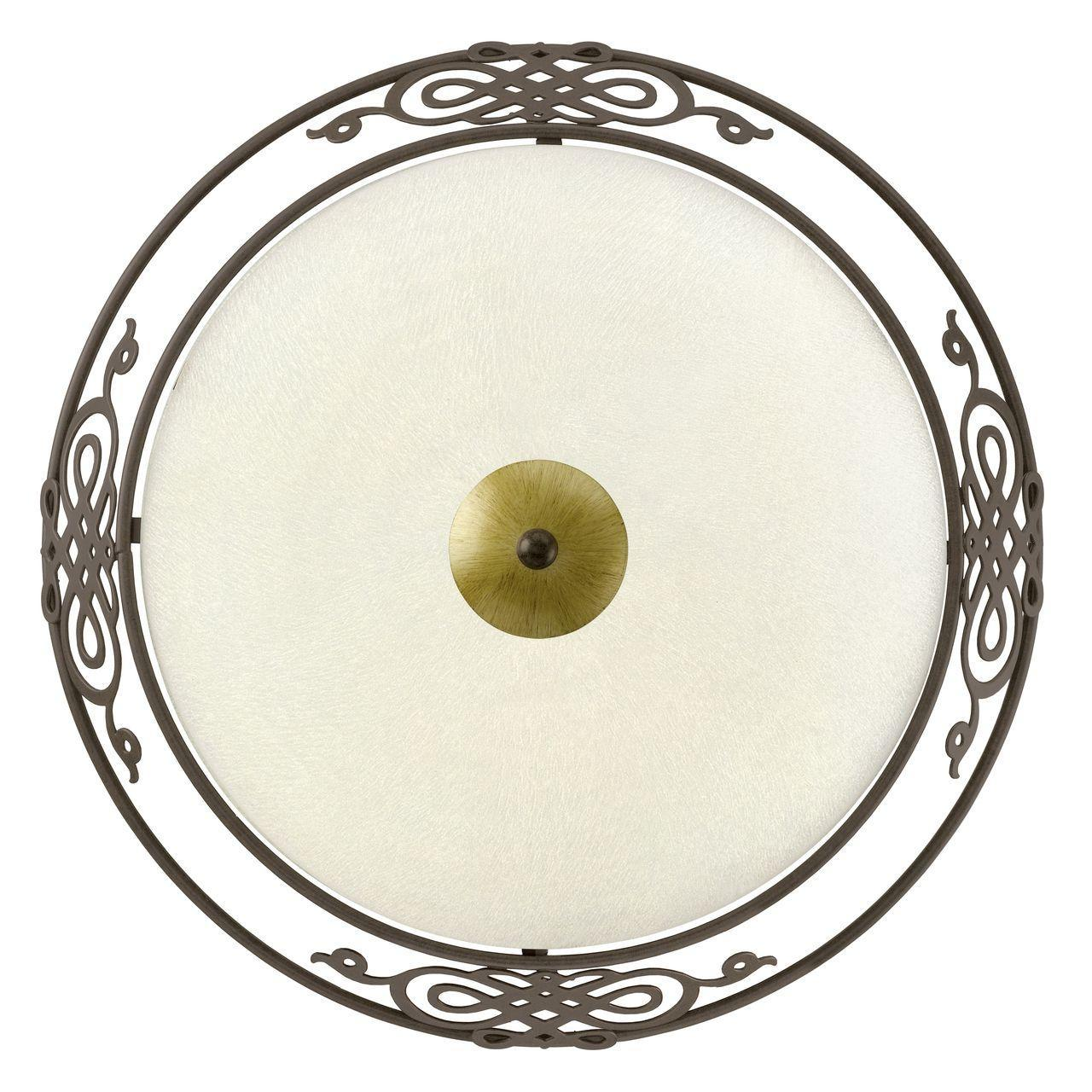 Потолочный светильник Eglo Mestre 86712 все цены