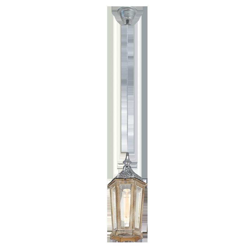 Подвесной светильник Eglo Vintage 49206 подвесной светильник eglo vintage 49212