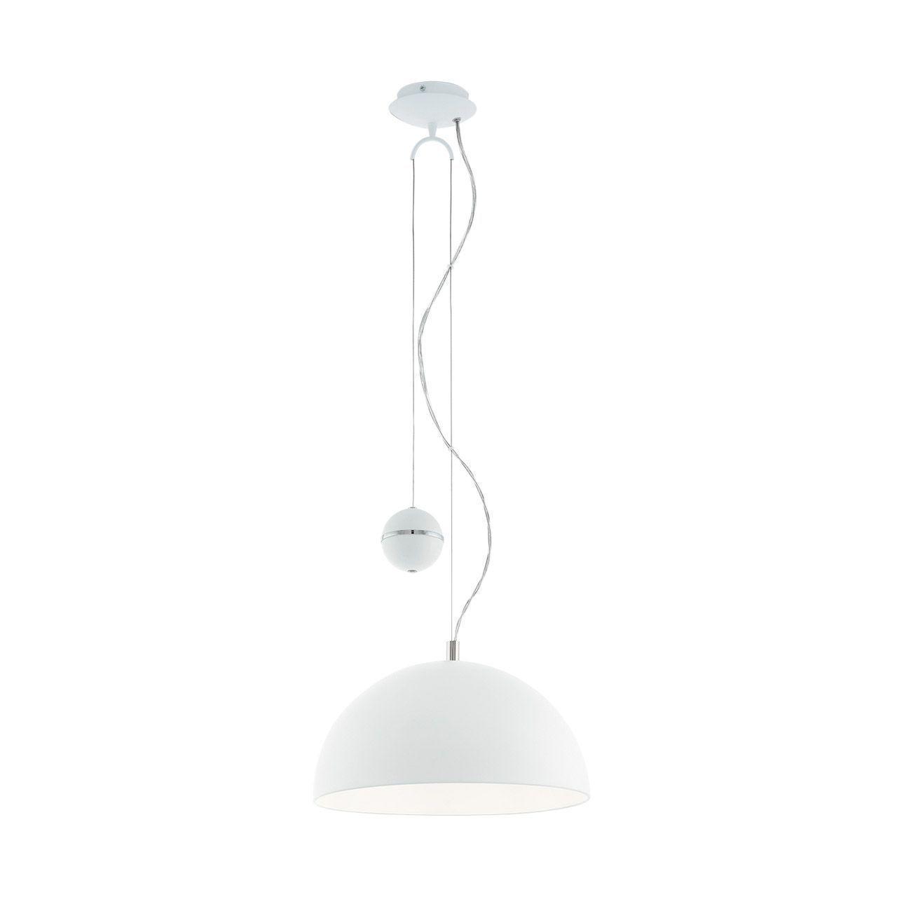 Подвесной светильник Eglo Pacheco 95429 подвесной светильник eglo pacheco 95429