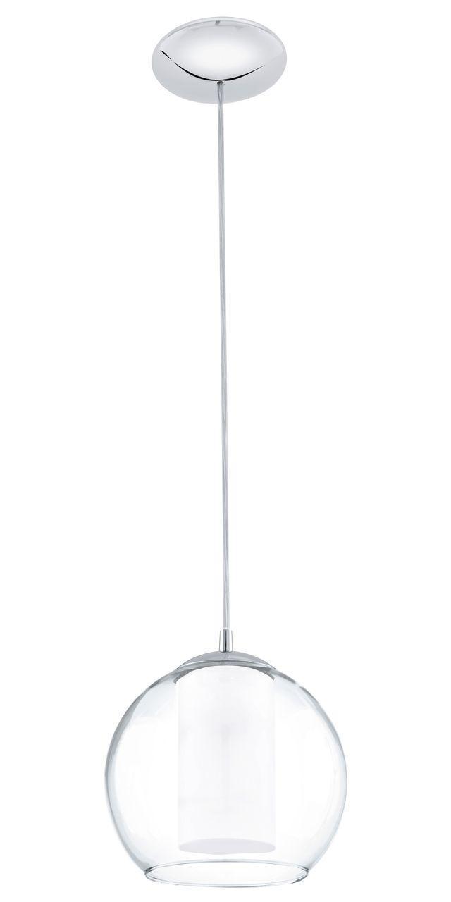 Подвесной светильник Eglo Bolsano 92761 подвесной светильник eglo bolsano 92761