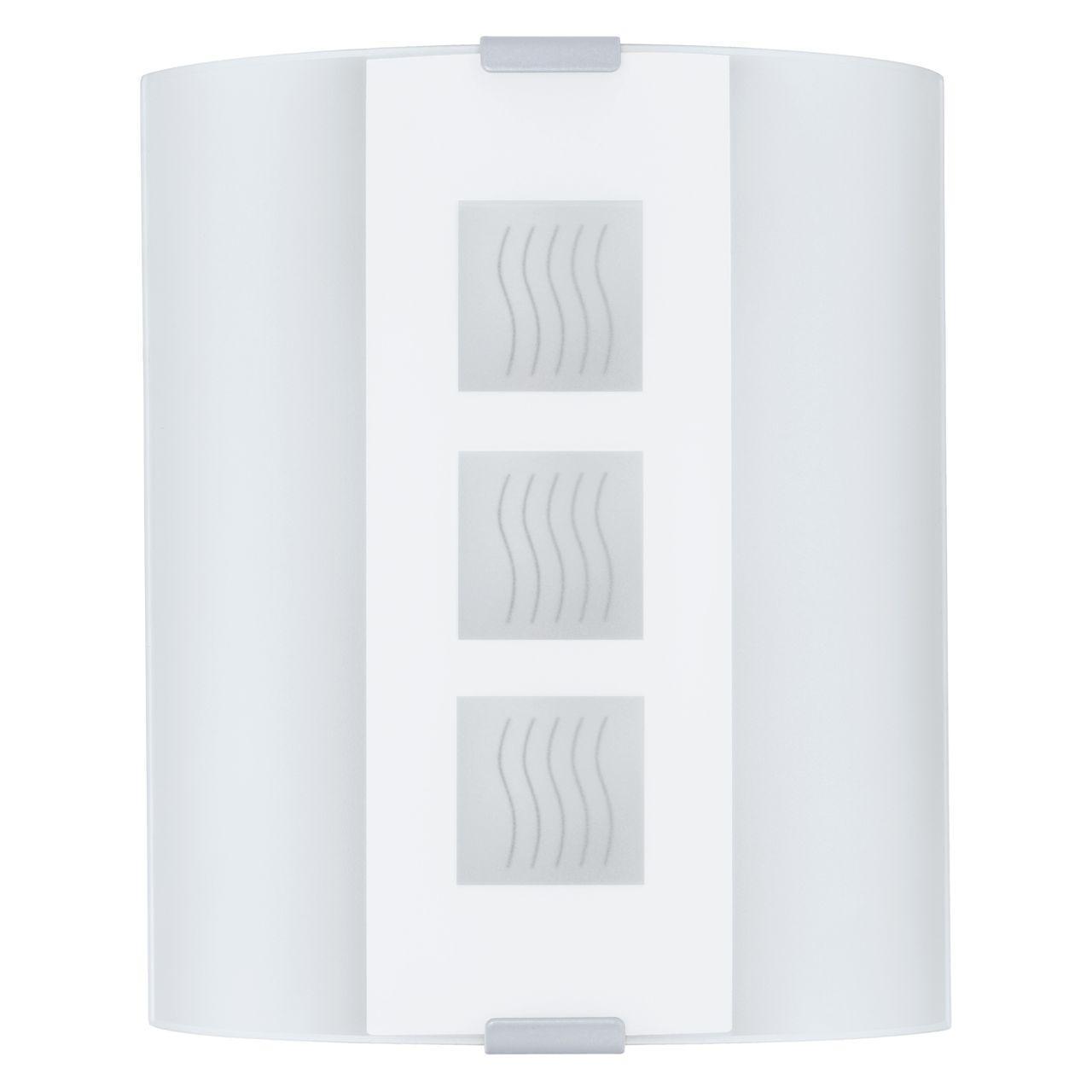 Настенный светильник Eglo Grafik 83134 цена 2017