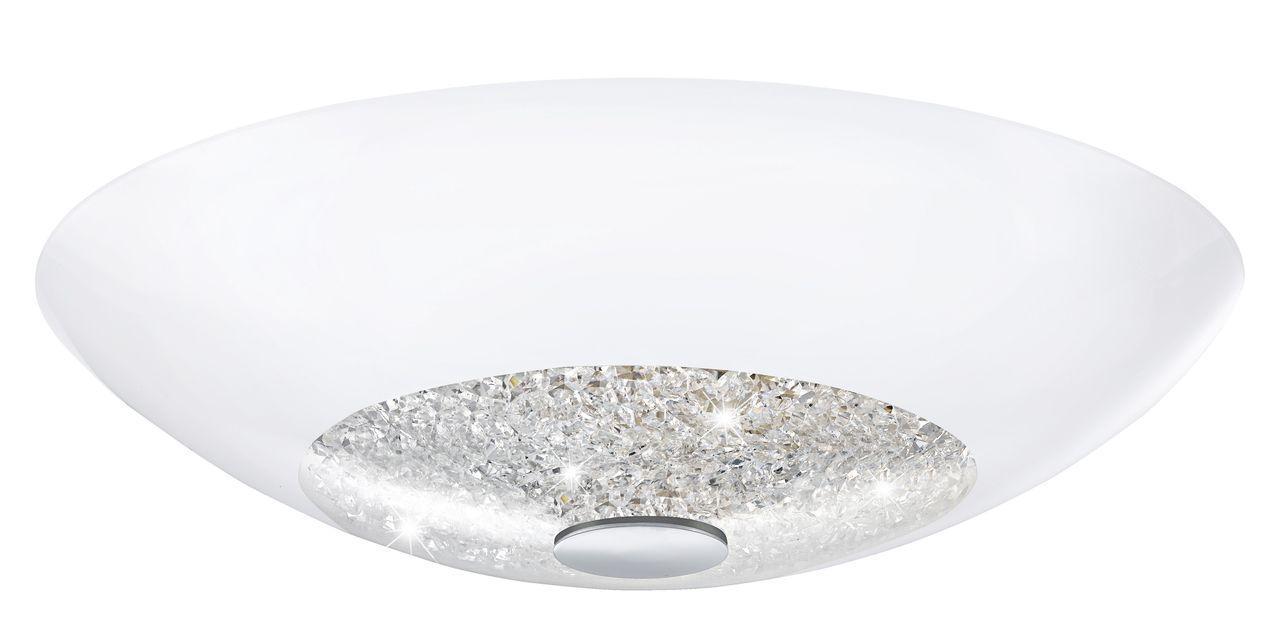 Потолочный светильник Eglo Ellera 92712 цена