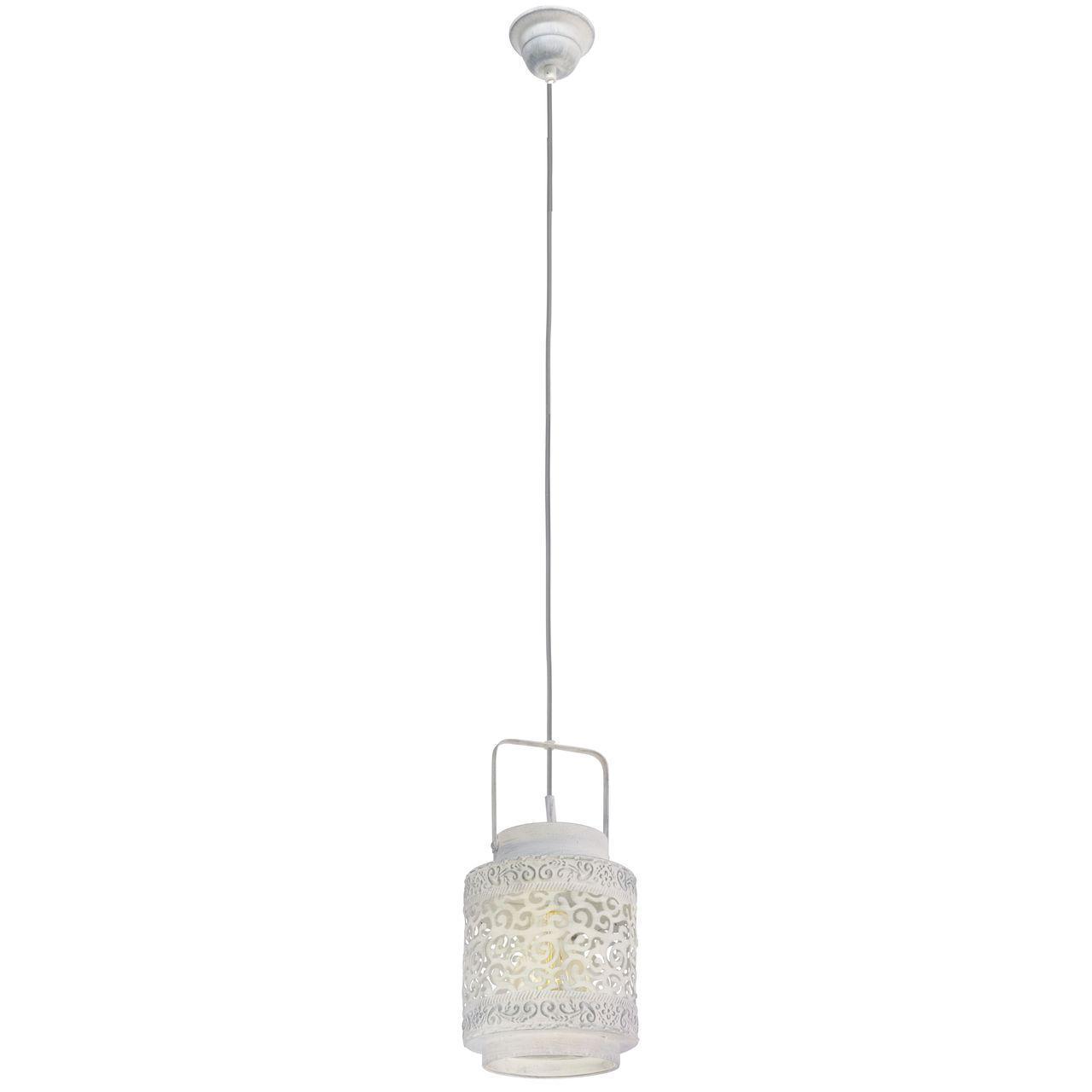 Подвесной светильник Eglo Vintage 49205 подвесной светильник eglo vintage 49212