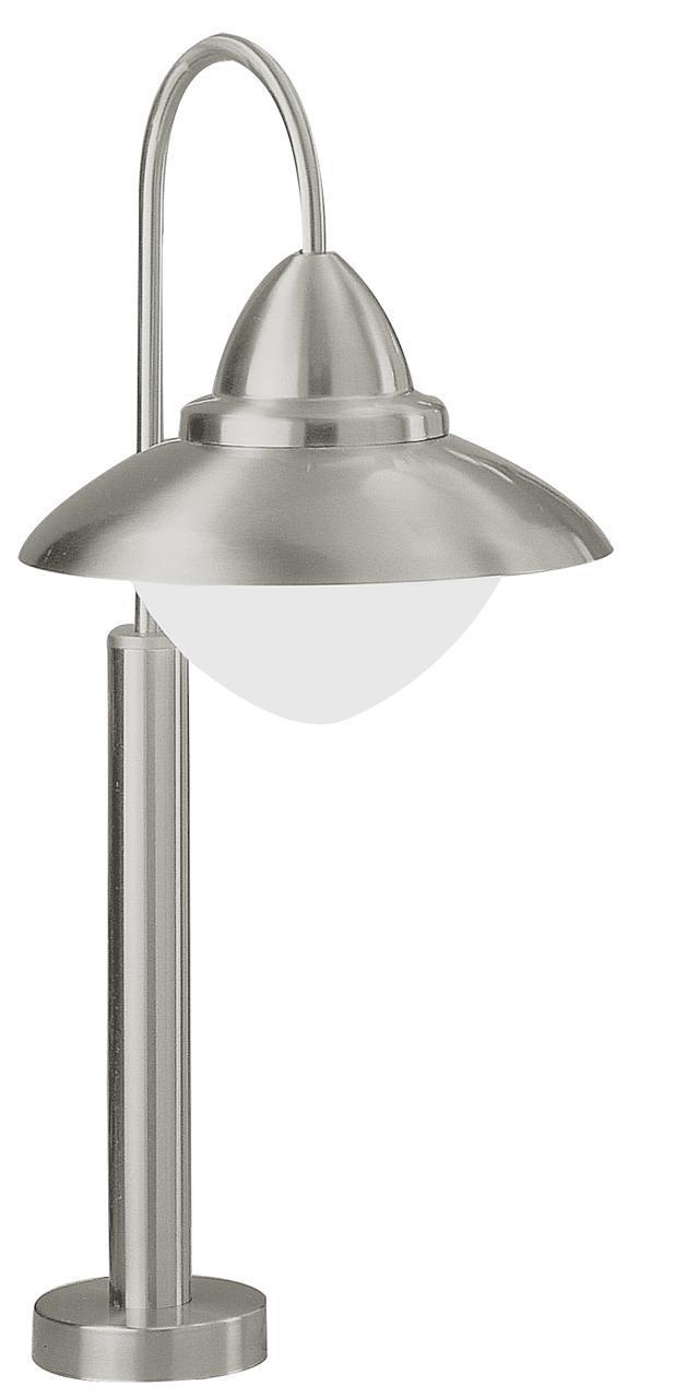 Уличный светильник Eglo Sindey 83968 недорго, оригинальная цена