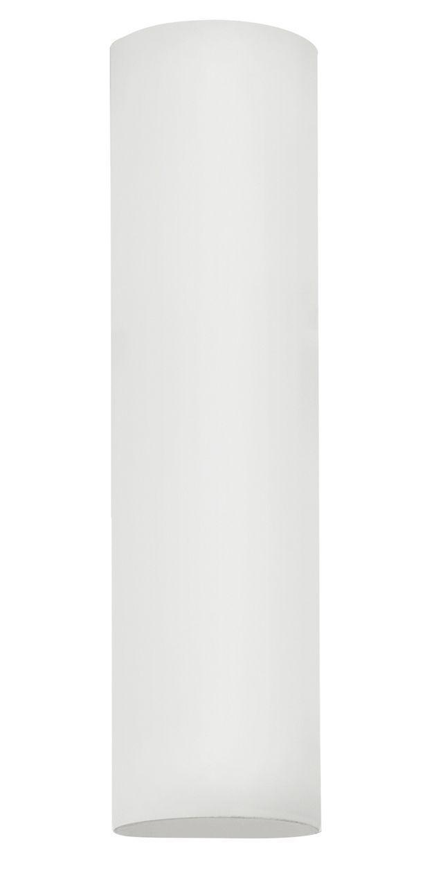Настенный светильник Eglo Zola 83407 цена