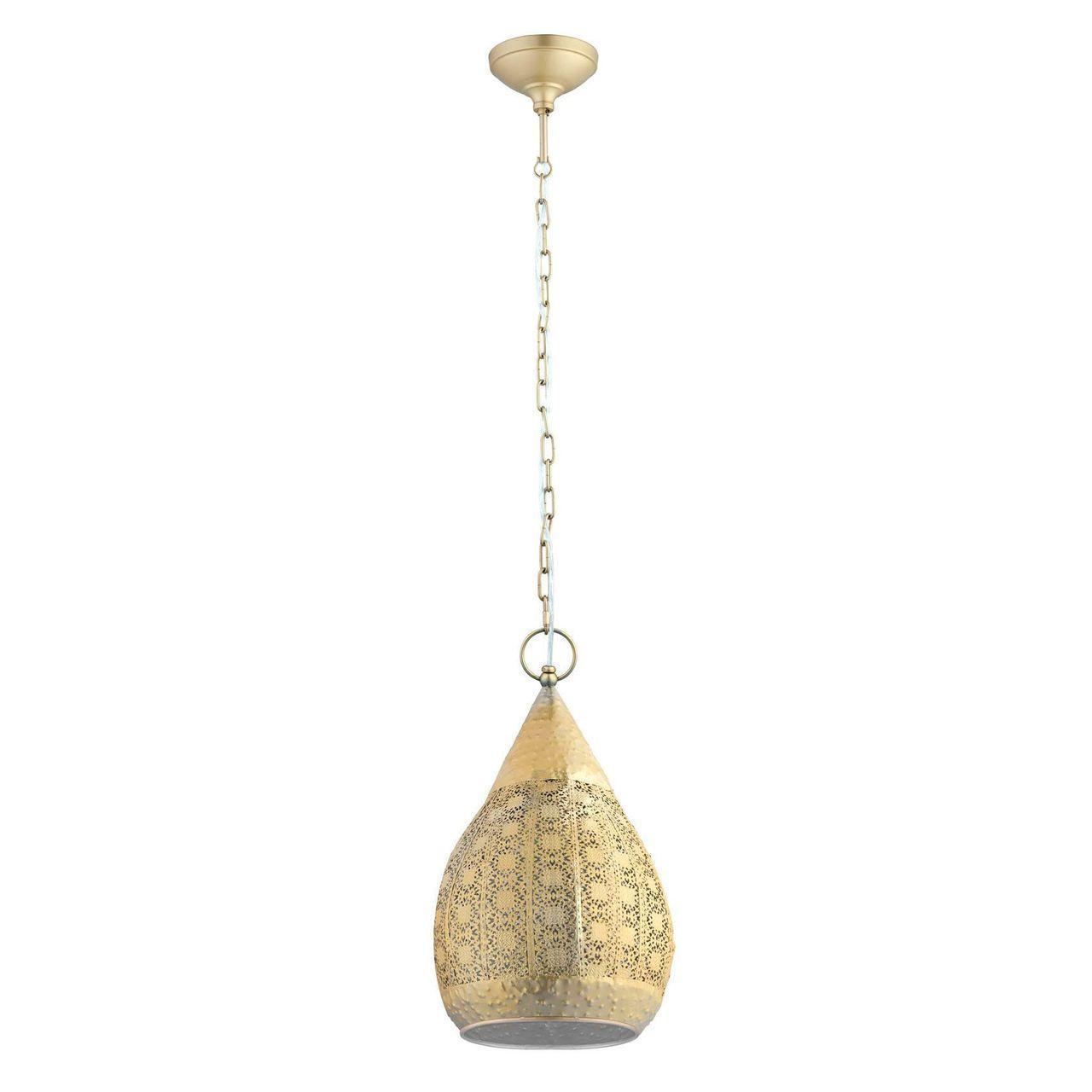 Подвесной светильник Eglo Melilla 49709 подвесной светильник eglo melilla 49709