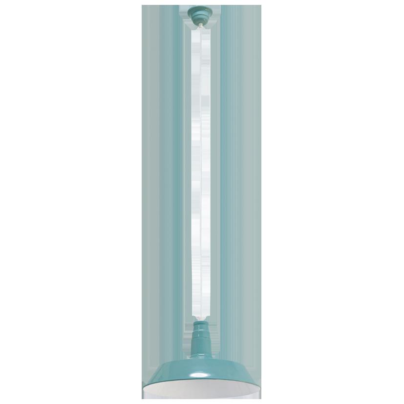 Подвесной светильник Eglo Vintage 49253 подвесной светильник eglo vintage 49214