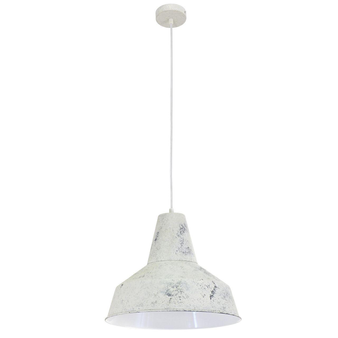 Подвесной светильник Eglo Vintage 49249 подвесной светильник eglo vintage 49212