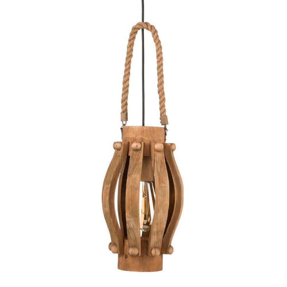 Подвесной светильник Eglo Kinross 49725 подвесной светильник eglo kinross 49725