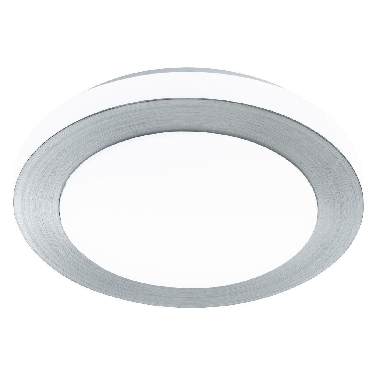 Потолочный светодиодный светильник Eglo Led Carpi 94968