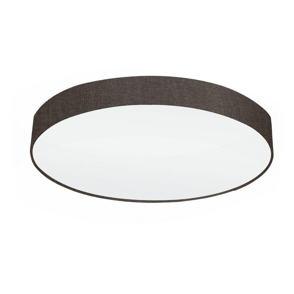 Потолочный светильник Eglo Pasteri 97618 потолочный светильник eglo pasteri 96366