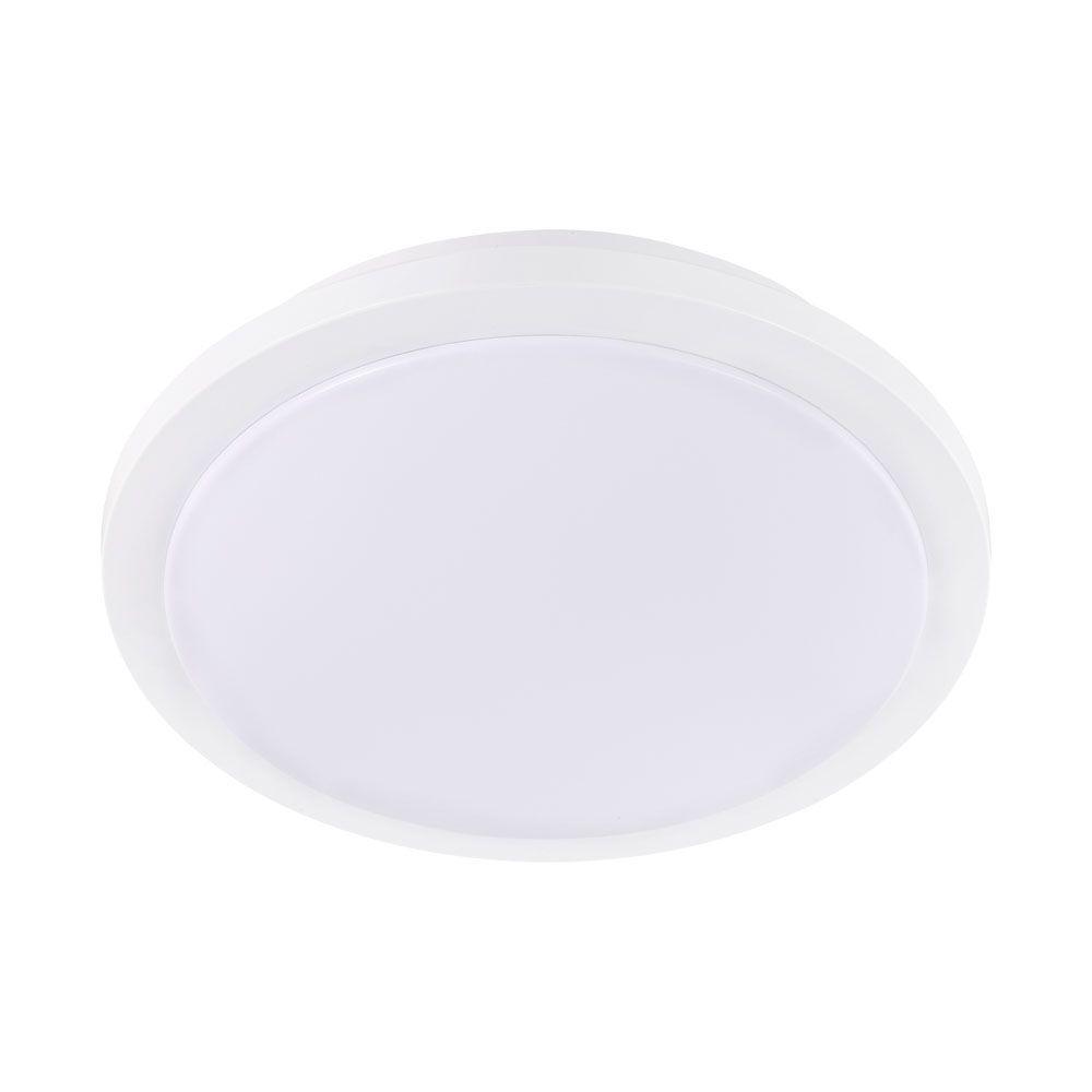 Настенно-потолочный светодиодный светильник Eglo Competa 1-ST 97751 светильник eglo competa st el 97325