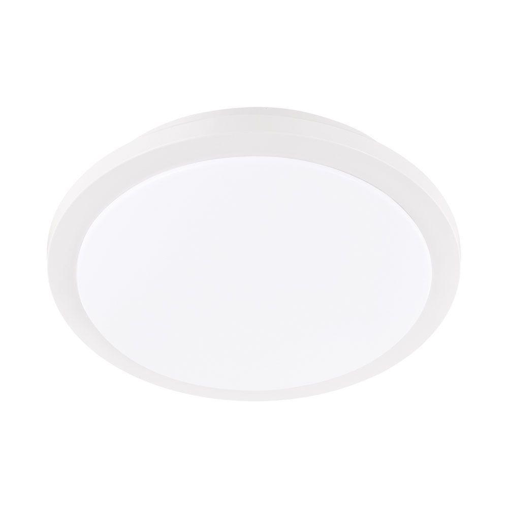 Настенно-потолочный светодиодный светильник Eglo Competa-ST 97319 светильник eglo competa st el 97325