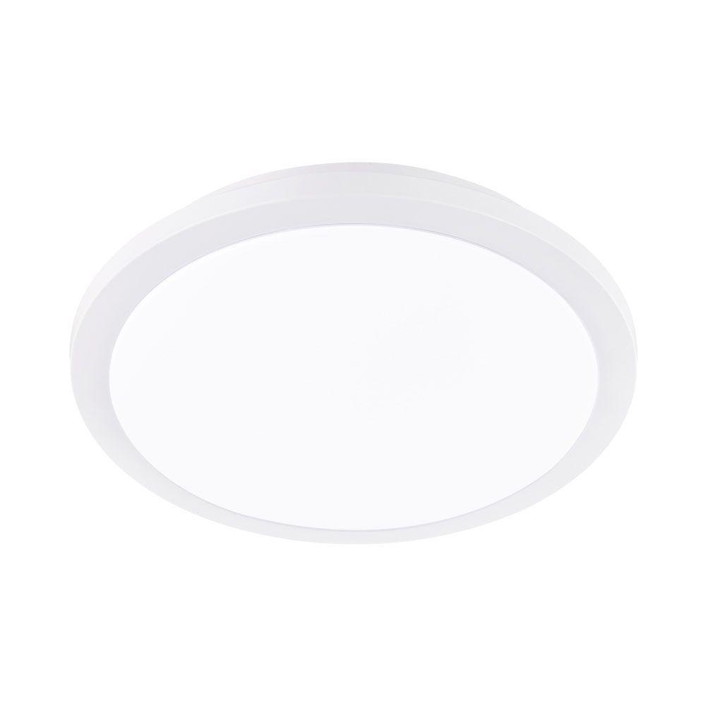 Настенно-потолочный светодиодный светильник Eglo Competa-ST 97322 светильник eglo competa st el 97325