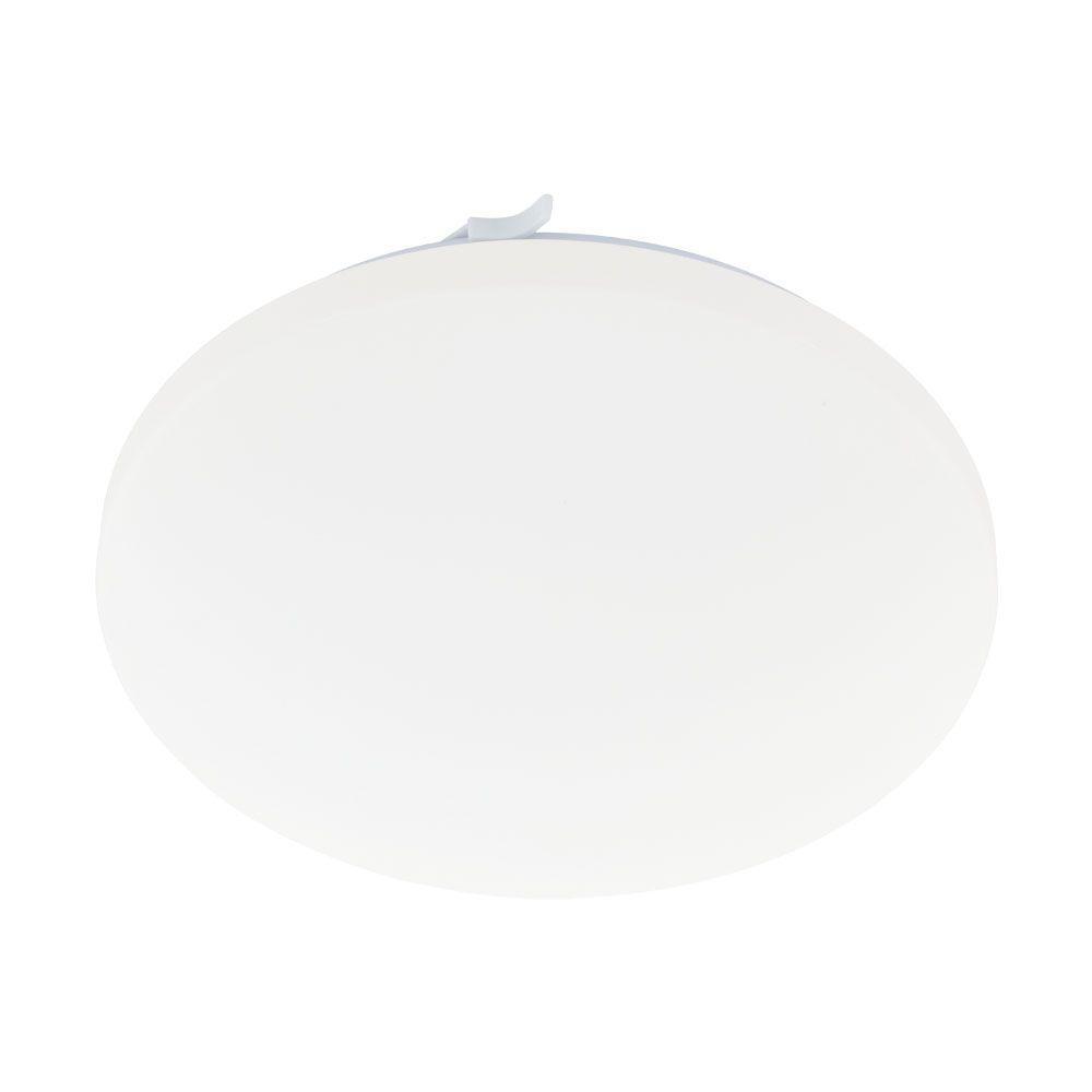 Настенно-потолочный светодиодный светильник Eglo Frania 97872 светильник настенно потолочный eglo 83405