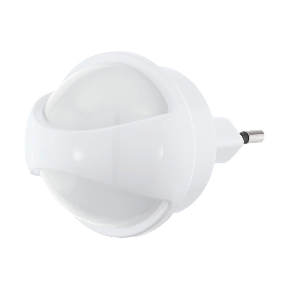Настенный светодиодный светильник Eglo Tineo 97933 цена