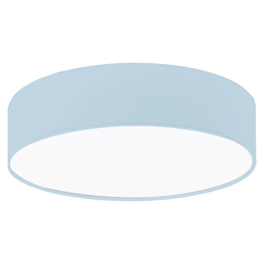 Потолочный светильник Eglo Pasteri-P 97384 потолочный светильник eglo pasteri 96366