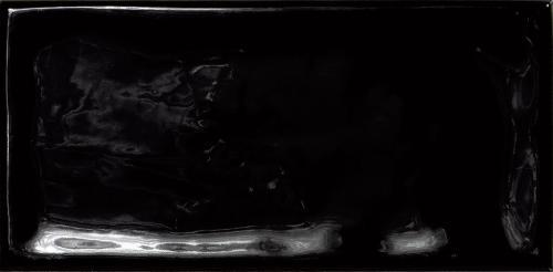 Настенная плитка El Barco Alfaro Negro Br. 7,5х15 плитка настенная 20 1х50 5 splendida rosa negro черный