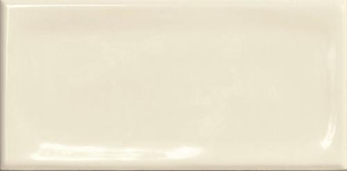 Настенная плитка El Barco Alfaro Bone Br. 7,5х15