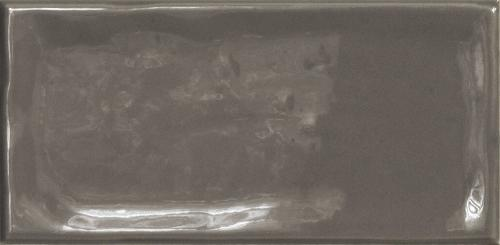 Настенная плитка El Barco Alfaro Grafito Br. 7,5х15