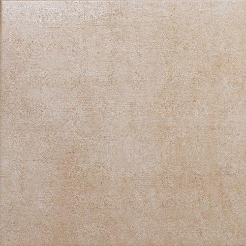 Напольная плитка El Molino Boreal Beige 45х45 цена