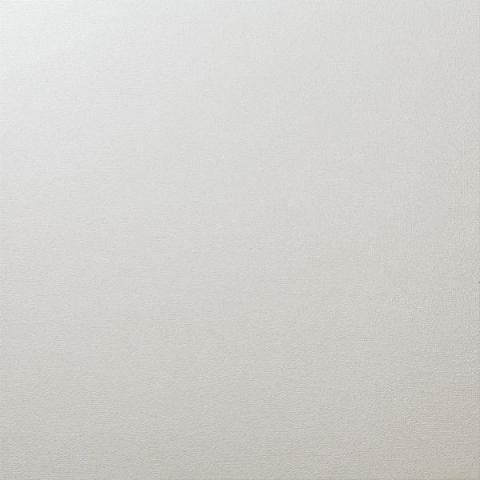 лучшая цена Напольная плитка El Molino Formula Blanco 60х60