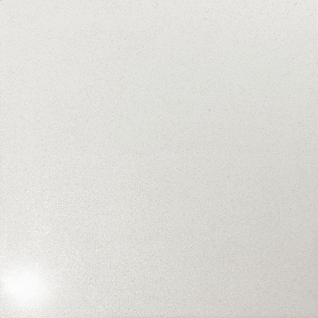 Напольная плитка El Molino Formula Blanco Pulido Lap. Rect. 59х59 напольная плитка italon charme evo 22137 оникс 59 люкс