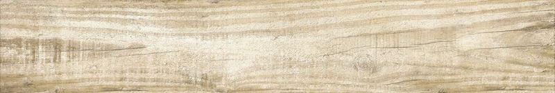 Напольная плитка El Molino Texas Beige Rect 14,5х89,5 цена