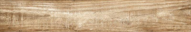 Напольная плитка El Molino Texas Cuero Rect 14,5х89,5 напольная плитка el molino texas cuero rect 14 5х89 5