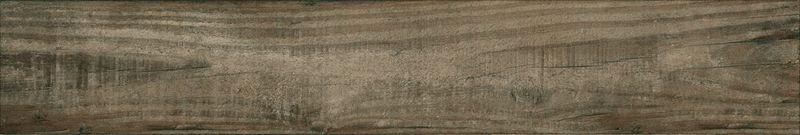 Напольная плитка El Molino Texas Marron Rect 14,5х89,5 напольная плитка el molino texas cuero rect 14 5х89 5